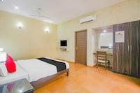 Capital O 77550 Ocean Wellness Resort