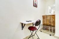 OYO 77551 Tanvi Guest House