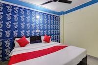 OYO 77558 Baba Guest House