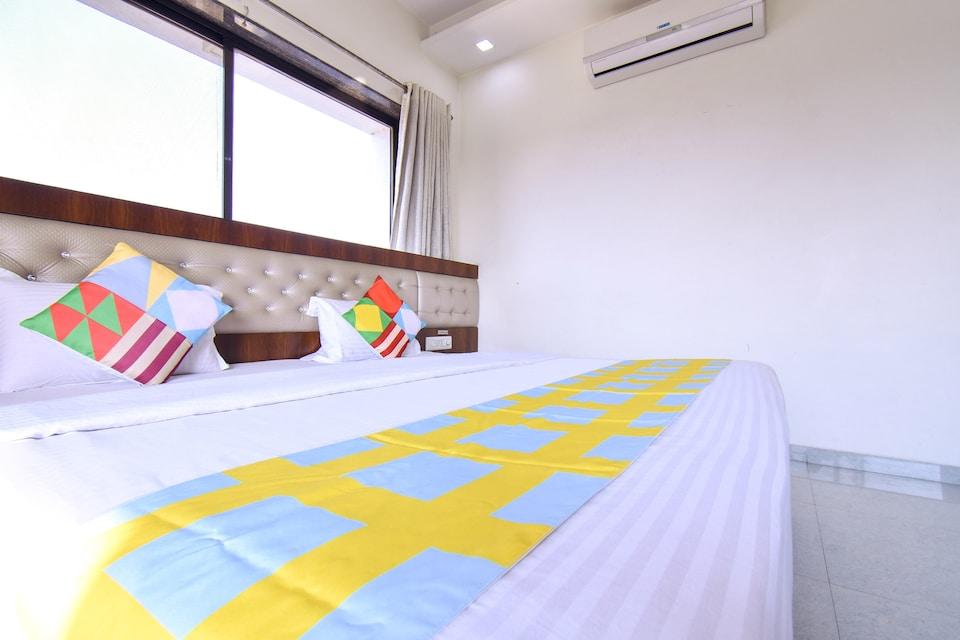 OYO Home 77584 Hotel Sai Shubham, Shirdi, Shirdi