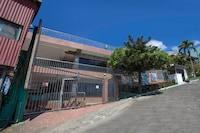 OYO 738 Maganda Hotel
