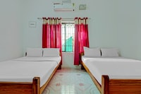 OYO 77597 Mahima Home Stay Malpe
