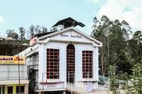 OYO 6512 Munnar Heaven