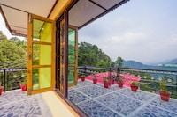 OYO Home 77614 Rukmani Niwas