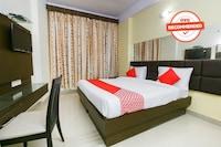 OYO Flagship 77628 Hotel Kanha Classic