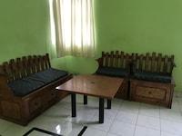 OYO 90204 Surya Inn Syariah