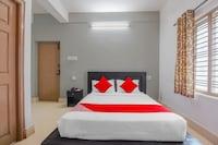 OYO 77671 New Karanji Homestays