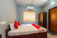 OYO Flagship 77675 Arv Hotels
