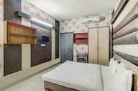 OYO Flagship 77677 Hotel Sweet Night