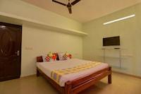 OYO 77685 Charming Home Stay