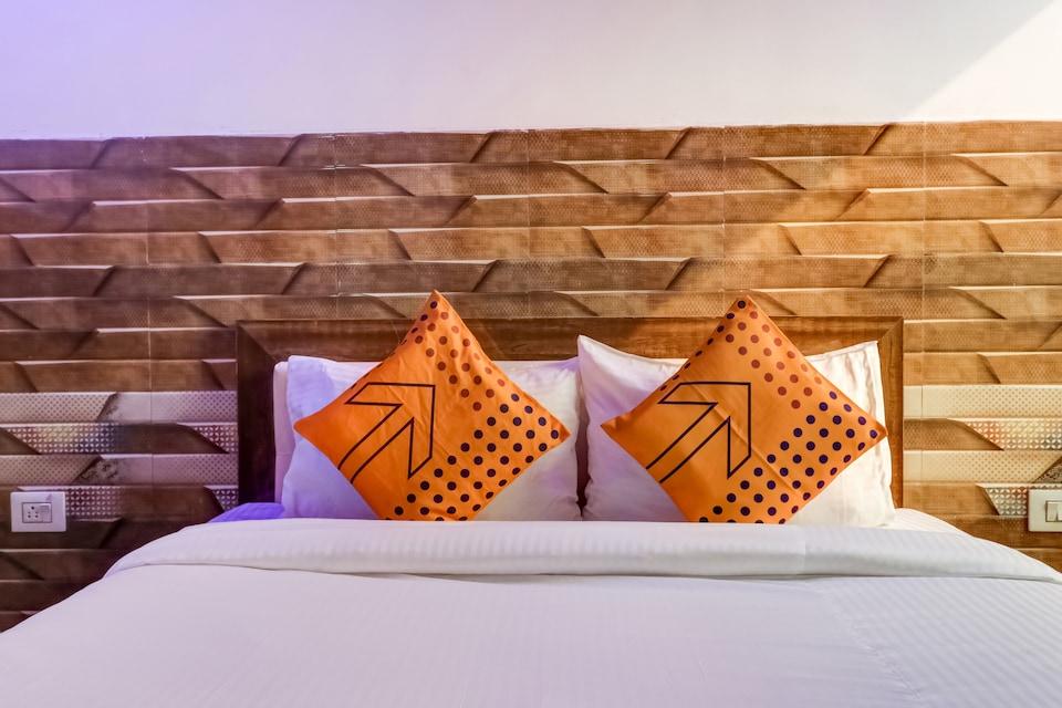 OYO Spot on Hotel Shree Balaji