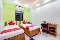 OYO 77697 Hotel Balaji