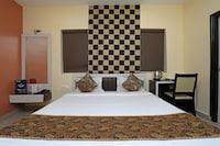 Capital O 987 Hotel Pawan Putra