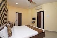 OYO 987 Hotel Pawan Putra