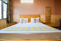 OYO Home 77721 Krishna Monal Delightful Stay
