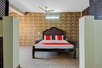 OYO 77724 Hotel Chitra
