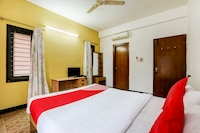 OYO Home 77726 Accommodation