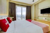 OYO 90205 Queen Rent Apartment Gateway Pasteur