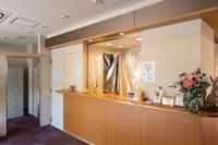 OYO 44862 Business Hotel Tamachi