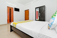OYO Flagship 77755 Serene Stay Near Aiims Hospital