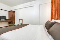 Collection O 77763 Hotel Utsav Residency
