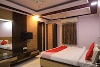 OYO Flagship 77764 Hotel Rahul Ganeshpeth Colony