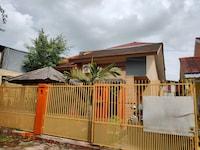 OYO 90207 Danty Guest House