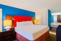 OYO Hotel O Jackson I-55 North