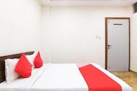 OYO 77772 Hotel Ss Blu