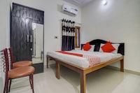 OYO 77774 Utsav Residency