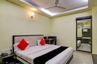 Capital O 77781 Hotel Kashi International
