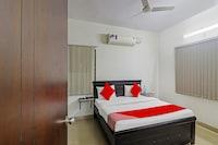 OYO 77786 Rs Hotel