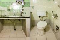 OYO Home 77787 TwoBHK Joggiwala