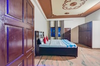 OYO 77799 Ajeet Star Guest House Homes Stays