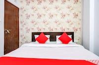 OYO BHO576 Comfort Paradise
