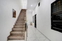 Capital O 77806 Hotel Gopal
