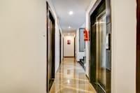 Capital O 77828 Hotel Twinkle Regency