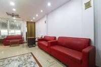 OYO Flagship 77835 Hotel Maa Arya