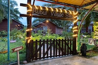 OYO 90166 Bubul Village Stay