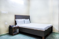 OYO 6530 Mars Guest House