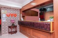 OYO 90167 Hotel Tiara