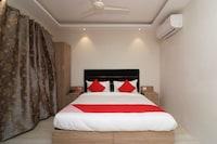 SPOT ON 77866 Maharani Inn