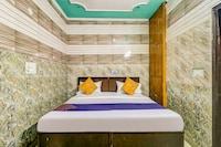 SPOT ON 77870 Maa Gayatri Guest House