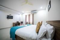 Capital O 6531 Hotel Thilothama Grand