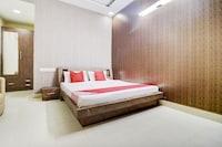 OYO 77889 Hotel Viva City