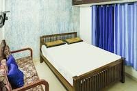 OYO 77892 Palani Cottage Stays -H MOCA