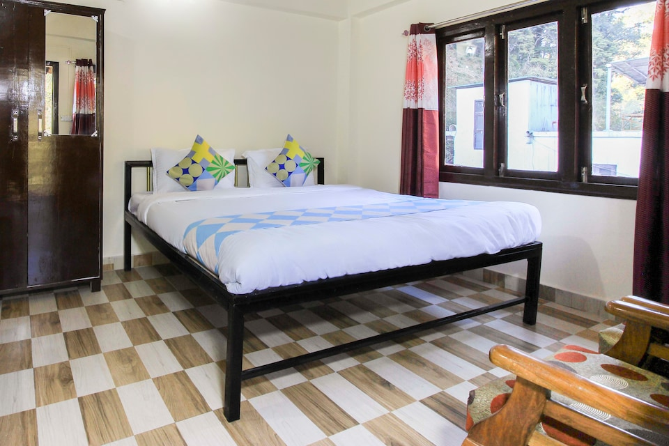 OYO 77905 Rose Home Stay