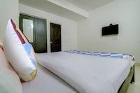 OYO Home 77915 Hotel Royal Paradise