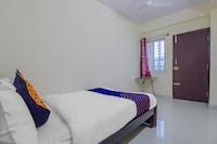SPOT ON 77916 Sagar Comforts