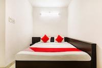 OYO Home 77925 Shipra Residency